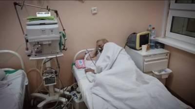В Карелии умерли шесть вакцинированных человек