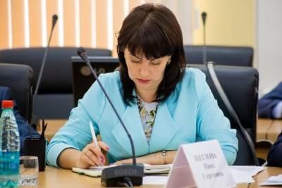 Постановление по вводу QR-кодов готовят власти Забайкалья