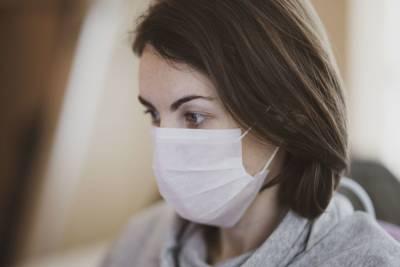 В Петербурге хотят объявить нерабочие дни из-за пандемии COVID-19