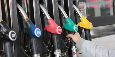 Украинские АЗС взвинтят цены на бензин и дизтопливо: водителям придётся раскошелиться