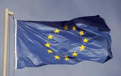 В The Telegraph перечислили три причины скорого устаревания Евросоюза