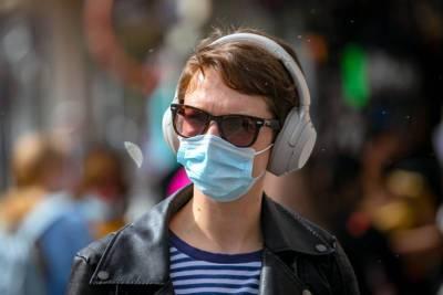 Минздрав опубликовал новые данные о коронавирусе