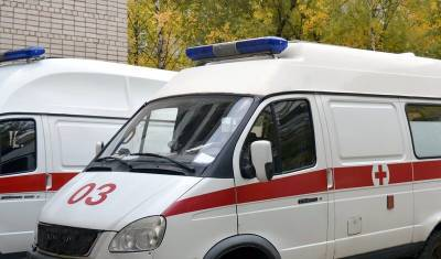 В Нижегородской области вернут на работу медиков-пенсионеров