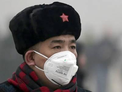 На Олимпиаде в Пекине непривитым атлетам придется отсидеть в карантине 21 день