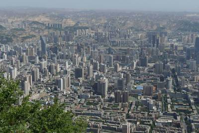 Китай поместил на карантин 4-миллионный город из-за коронавируса