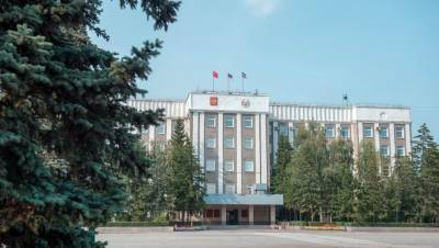 Хакассия первым из регионов России введёт комендантский час во время локдауна