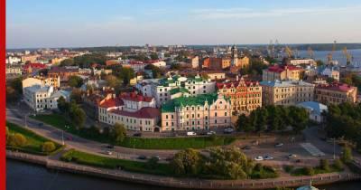 В Ленинградской области ужесточат коронавирусные ограничения на период нерабочих дней