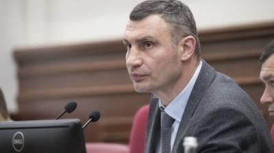 Коронавирус в Киеве: за сутки умерли 54 человека, среди них годовалый ребенок