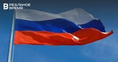 В Кремле считают закрытие границ регионов из-за COVID-19 последней мерой