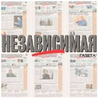 В России зафиксировано 1 123 смерти из-за ковида за сутки, это максимум с начала пандемии