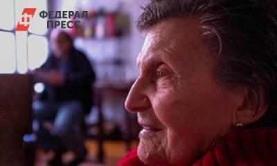 COVID-19 провоцирует развитие болезни Альцгеймера