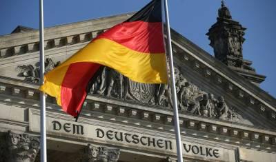 Власти Германии рекомендовали гражданам не посещать РФ в связи с ситуацией с ковидом
