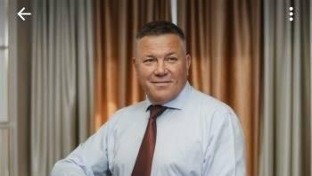 Олег Кувшинников жестко ответил о рассогласованности действий регионов в условиях пандемии