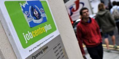 Пандемия раскрыла масштабы расизма на рынке труда Британии