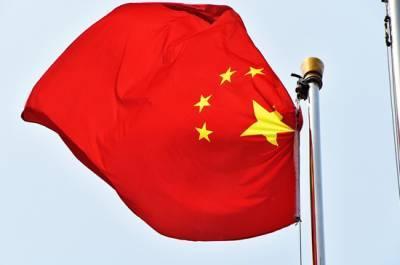 Китайские эксперты предупредили о рисках введения «ковидных паспортов»