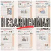 Почти 70% потребителей в РФ стали экономить в связи с последствиями пандемии - исследование