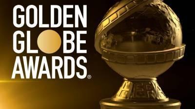 Объявлены победители кинопремии «Золотой глобус-2021»: полный список