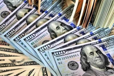 Американских ультрабогачей хотят заставить платить многомиллиардные налоги