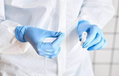 Ученые рассказали о критериях оценки эффективности вакцинации от COVID-19