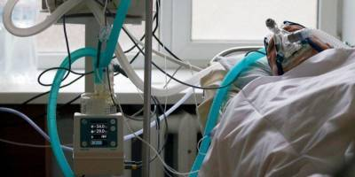 Циркулируют два штамма: во Львовской области участились повторные случаи заражения коронавирусом
