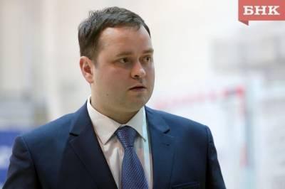 Директор «Новой Генерации» Артем Сухарев: «На юношеском уровне мы закрепились в числе лидеров»