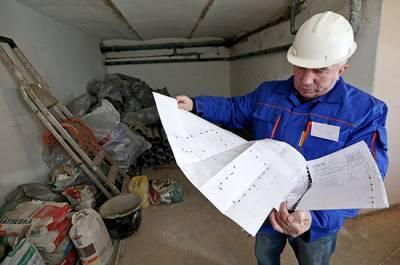 В Югре отменили ограничения на ремонт в будни