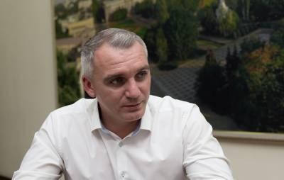 Украинский мэр заявил, что те, кто откажется вакцинироваться от COVID-19, будут лечиться за свой счет