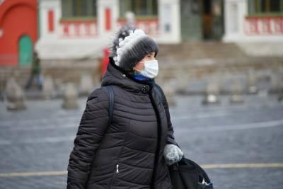 Инфекционист рассказал, когда в России можно будет снимать коронавирусные ограничения