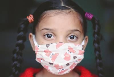 В Ленобласти еще 226 человек вылечились от коронавируса