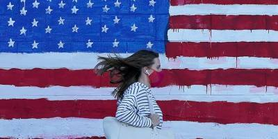 Кого не любят американцы