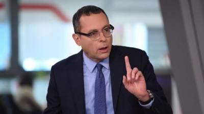 """Кандидат от партии Саара: """"Нетаниягу не борется с эпидемией, а занимается шарлантанством"""""""