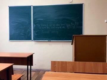 Жители Башкирии обеспокоены изменением длительности уроков в школах