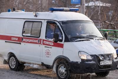 В Ростовской области от последствий коронавируса умерли две женщины