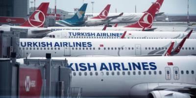 Россиянам разъяснили, как вернуть потраченные на отпуск в Турции средства