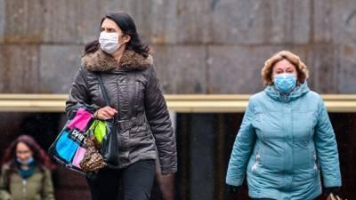 Роспотребнадзор Крыма отчитался о ситуации с коронавирусом в регионе