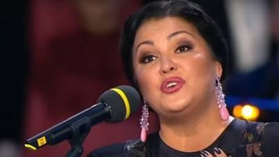 Оперная певица Нетребко вызвала негодование пользователей Сети сравнением России и Европы