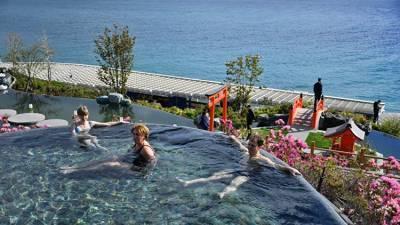 Какие отели поднимут цены в Крыму - комментарий министра