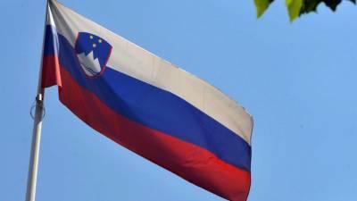 Словения отменит карантин для туристов, привитых «Спутником V»