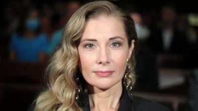 Ирина Линдт: Заблуждение думать, что имя Золотухина открывало мне доступ к ролям