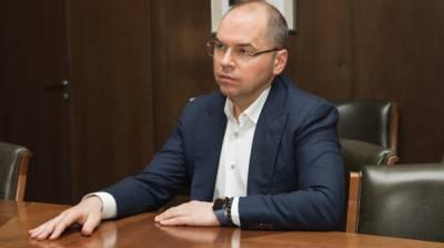 Степанов рассказал, кому из педагогов в первую очередь сделают прививку от коронавируса