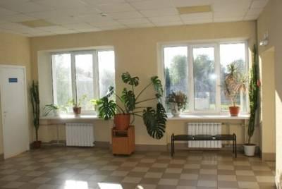 Терапевтическое отделение ивановской горбольницы №3 закрыли на карантин по COVID-19