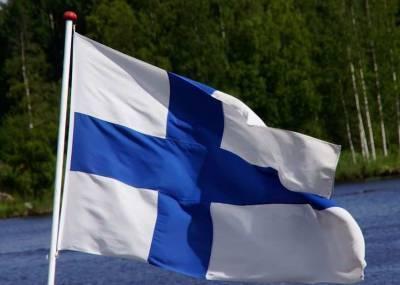 Финляндия разрешила въезд в страну прогулочных судов из России