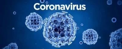 В Оренбургской области выявлены еще 79 заразившихся коронавирусом