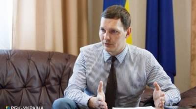 Китай готов содействовать Украине в преодолении коронавируса – МИД