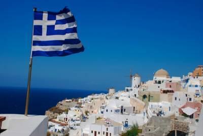 Греция отменяет карантин для туристов из 32 стран