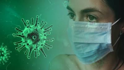 Вирусолог Елена Малинникова рассказала, как коронавирус переходит в хроническую форму