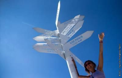 Туристам вернут деньги по договорам, заключенным до 31 марта 2020 г.