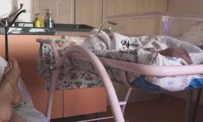 «Какая-то дикость». В Петрозаводске женщине с воспалением матки не делают операцию, потому что не готовы ее анализы на ковид