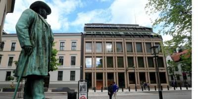 Норвегия продлила ограничения на въезд до 24 мая