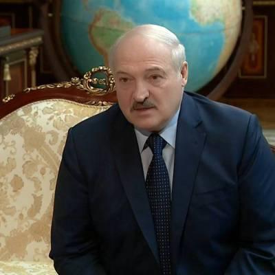 Лукашенко: белорусы получили собственную вакцину от covid-19
